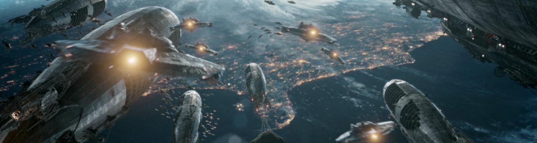 Iron Sky: Invasion bg