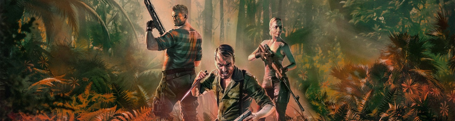 Jagged Alliance: Rage! PC GLOBAL bg