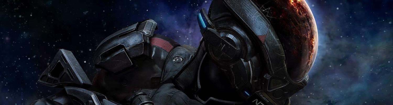 Mass Effect: Andromeda bg