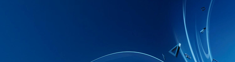 PlayStation Network Card €10 FR EN bg