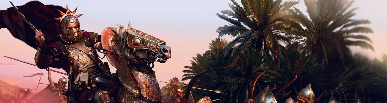 Rome: Total War Steam CD Key bg