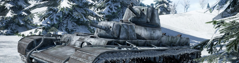 SMK Tank bg