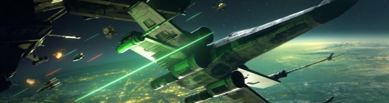 Star Wars: Squadrons bg