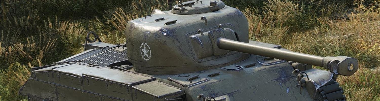 T20 Tank bg