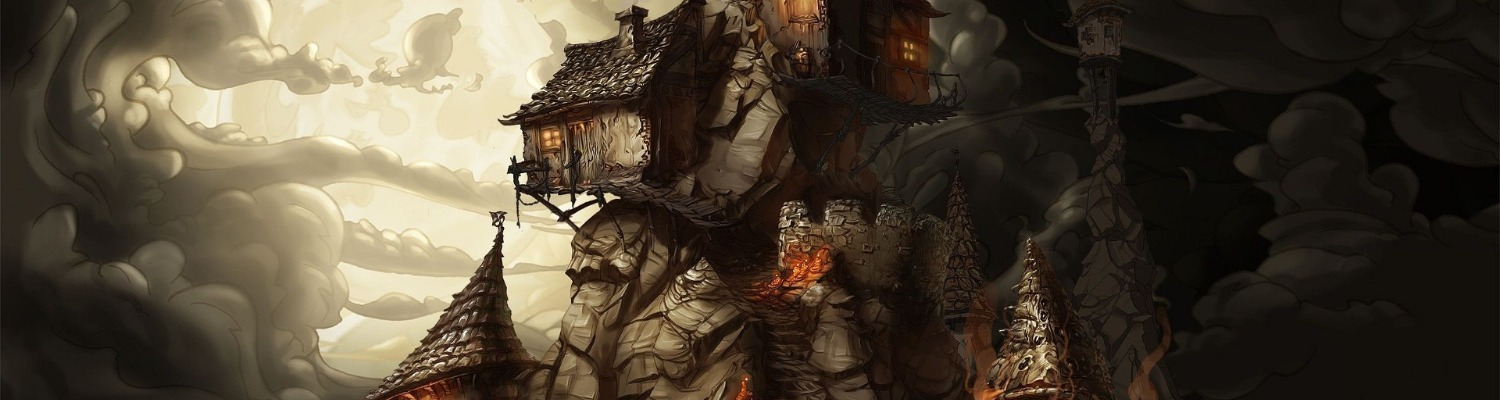 The Whispered World Special Edition PC GLOBAL bg