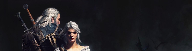The Witcher 3: Wild Hunt - Hearts of Stone DLC bg