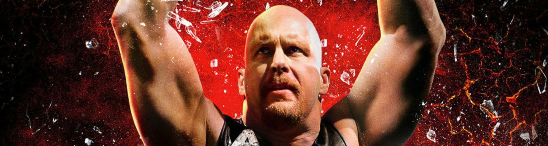 WWE 2K16 bg