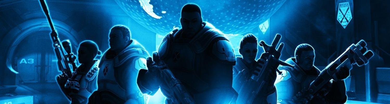 XCOM: Enemy Unknown + XCOM Enemy Within Expansion Pack Steam CD Key bg