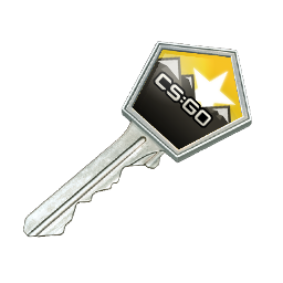 Horizon Case Key Logo