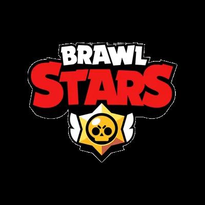 100zł w Brawl Stars Logo