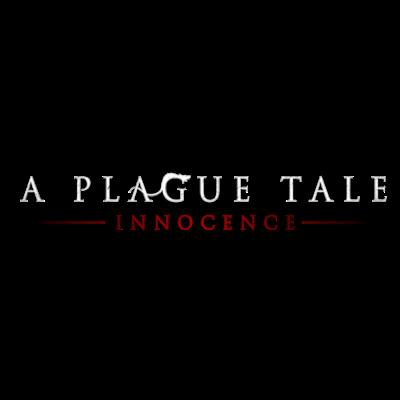 A Plague Tale: Innocence Logo