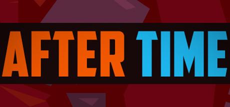 AfterTime Logo