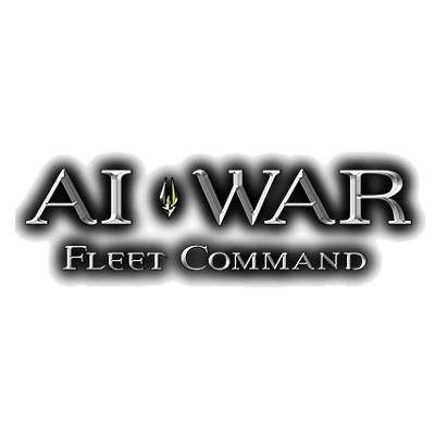 AI War: Fleet Command PC GLOBAL Logo