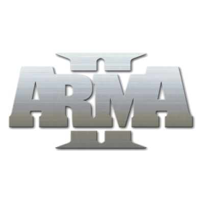 Arma 2 - Complete Collection Logo