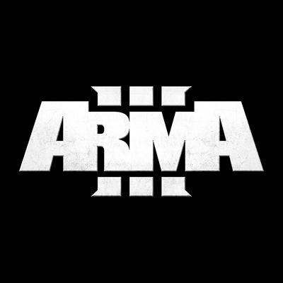 Arma 3 - Karts DLC Logo
