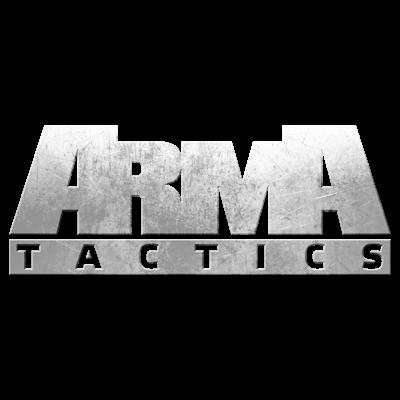 Arma Tactics Logo
