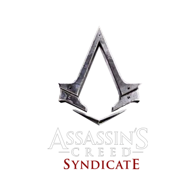 Assassin's Creed: Syndicate Logo