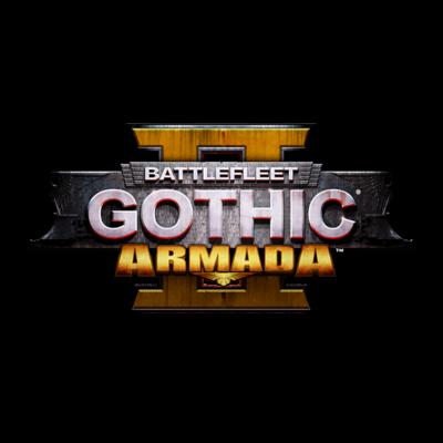 Battlefleet Gothic: Armada 2 PC GLOBAL Logo
