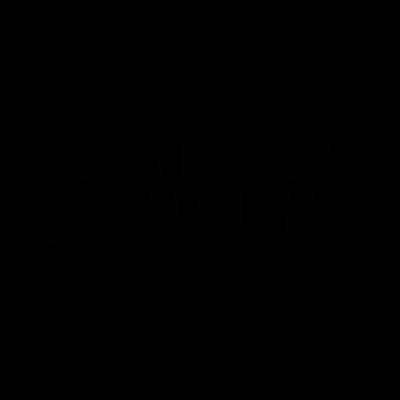 Call of Cthulhu PC GLOBAL Logo