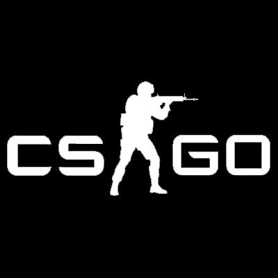 Counter-Strike: Global Offensive Prime Status AUSTRALIA Logo