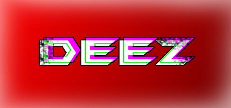 Deez Logo