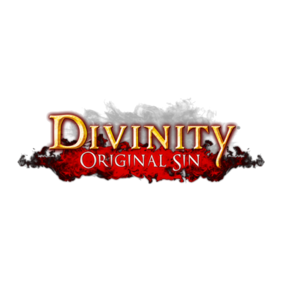 Divinity: Original Sin Enhanced Edition GOG CD Key Logo