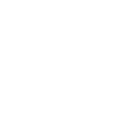 Metro Exodus PC GLOBAL Logo