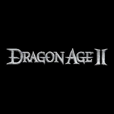Dragon Age 2 Origin CD Key Logo