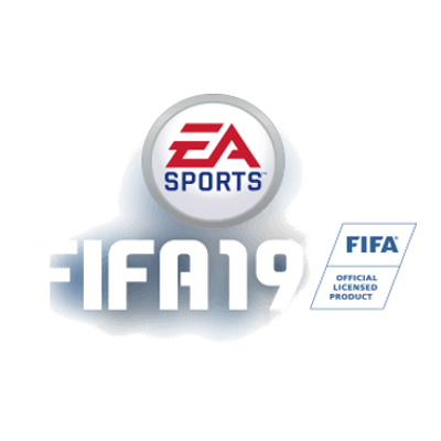 FIFA 19 PC GLOBAL Logo