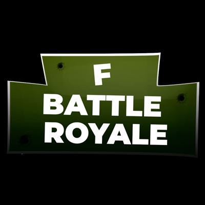 Fortnite - Psycho Bundle Logo