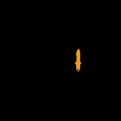 Garena Free Fire Rewards Logo