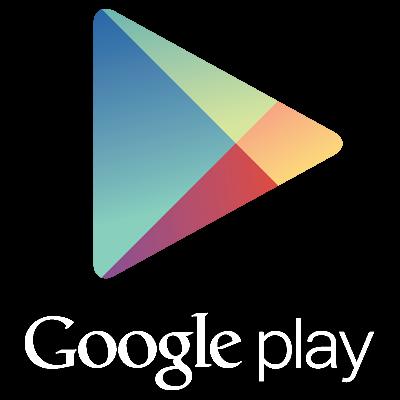 Google Play 10 GBP Logo