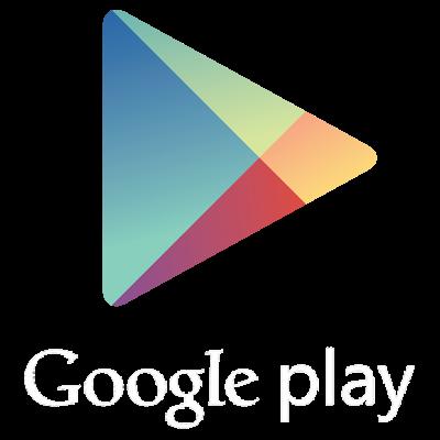 Google Play 10 USD Logo