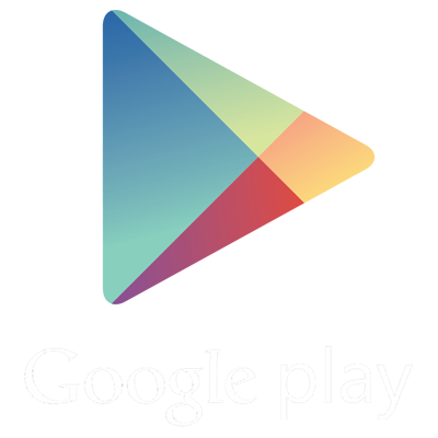 Google Play 15 USD Logo