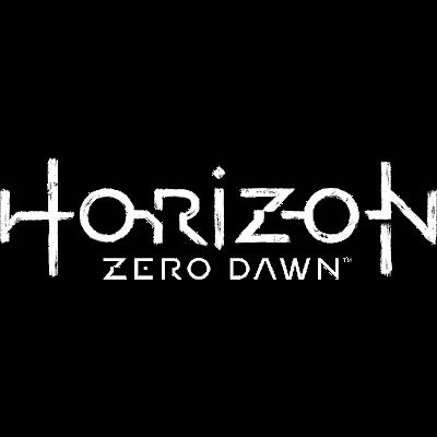 Horizon: Zero Dawn Complete Edition PC Steam Logo