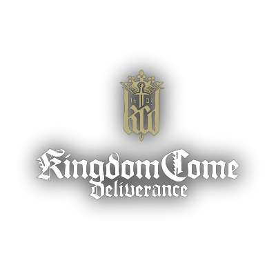 Kingdom Come: Deliverance PC GLOBAL Logo