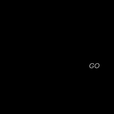 Lara Croft GO PS4 NORTH AMERICA Logo