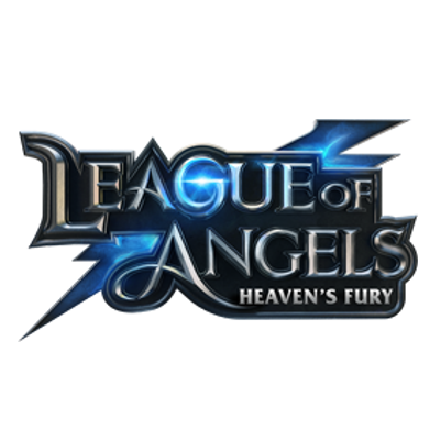 League of Angels - Heaven's Fury 100 Coins Logo
