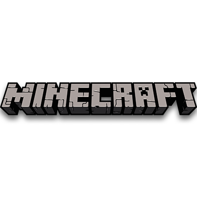 Minecraft XBOX GLOBAL Logo