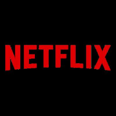 Netflix Gift Card 30$ Logo