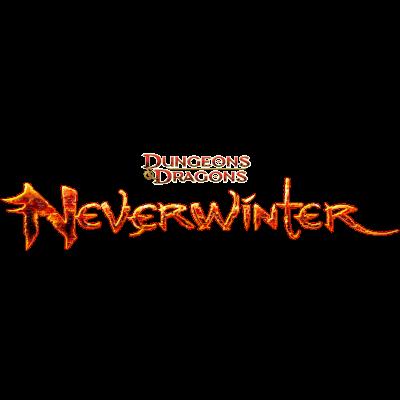Neverwinter rewards Logo