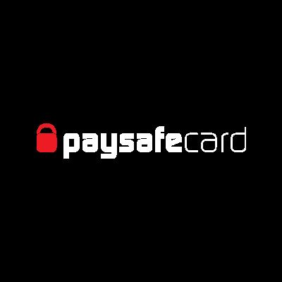 paysafecard 10€ Logo