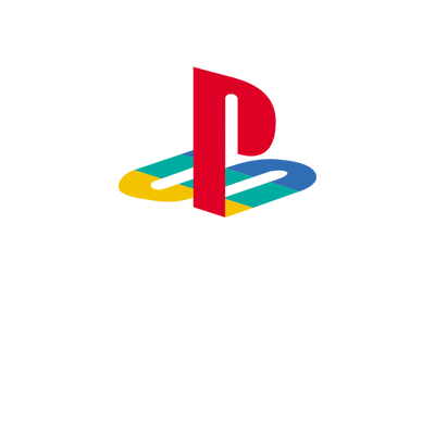 PlayStation Network Card €10 FR EN Logo