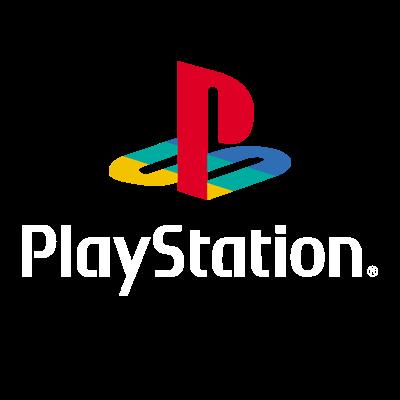 PlayStation Network Card £5 UK Logo