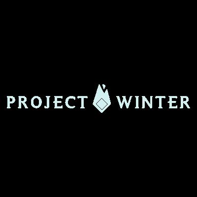 Project Winter parent Logo