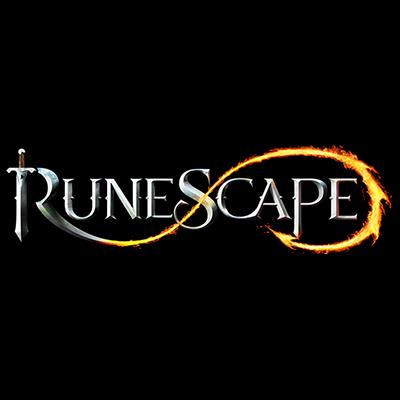 RuneScape 10 USD Logo