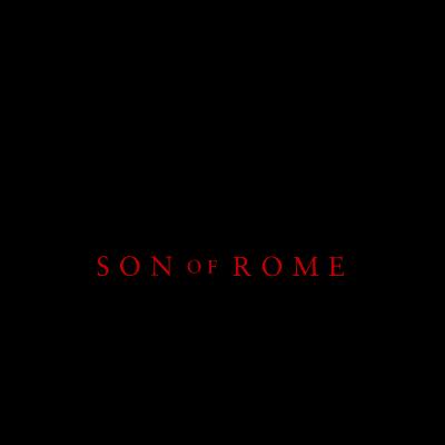Ryse: Son of Rome PC GLOBAL Logo