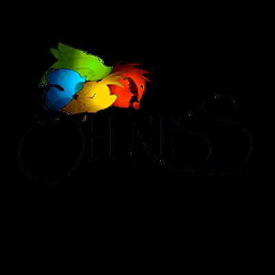 Shiness: The Lightning Kingdom PC GLOBAL Logo