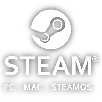 Steam Wallet 100 USD Logo