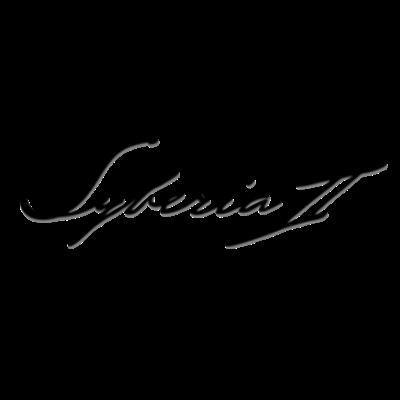 Syberia 2 Logo